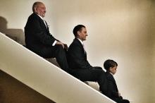 Trio Pesce 5