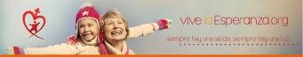Banner Vive la Esperanza2-03-03