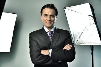 AndresDinamarca